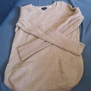 Gap lounge sweater